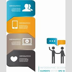 Infographic Eps Free Vector Download (185,736 Free Vector) For Commercial Use Format Ai, Eps