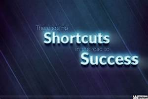 Success Wallpaper HD Free Download Quotes Wallpapers