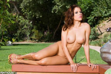 Erika Jordan Nude Photos The Fappening