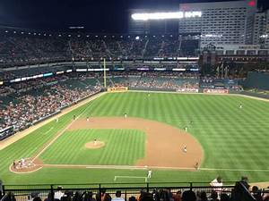 Boston Red Sox Seating Chart Oriole Park At Camden Yards Section 322 Home Of