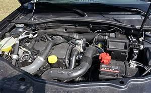 Duster Dci 110 : dacia duster moteur dci 110 ~ Gottalentnigeria.com Avis de Voitures