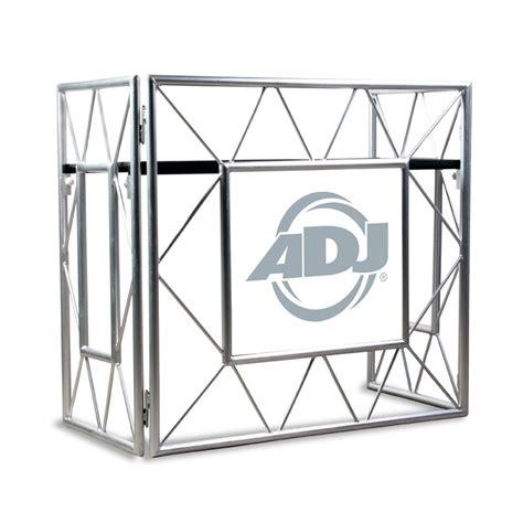 american dj light stand parts american dj pro718 lightweight compact professional event