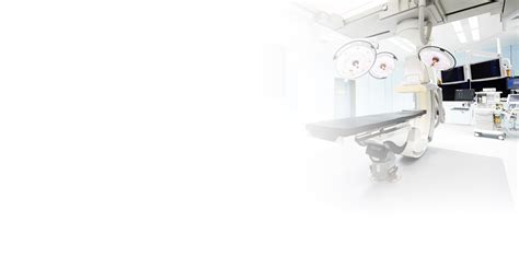 operating theatre explore facilities services mount