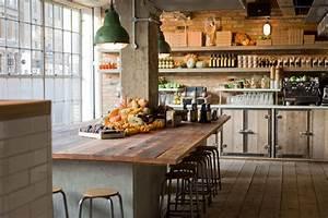 Vintage Möbel Küche : k che vintage look haus ideen ~ Sanjose-hotels-ca.com Haus und Dekorationen