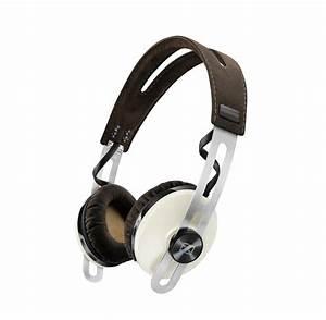 Sennheiser Bluetooth Kopfhörer Verbinden : bluetooth kopfh rer im test sennheiser momentum wireless ~ Jslefanu.com Haus und Dekorationen