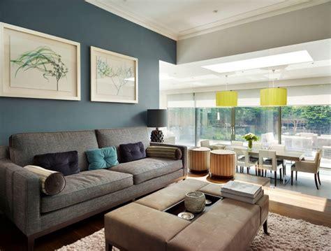 Living Room Design Paint Colors by 19 Blue Living Room Designs Decorating Ideas Design