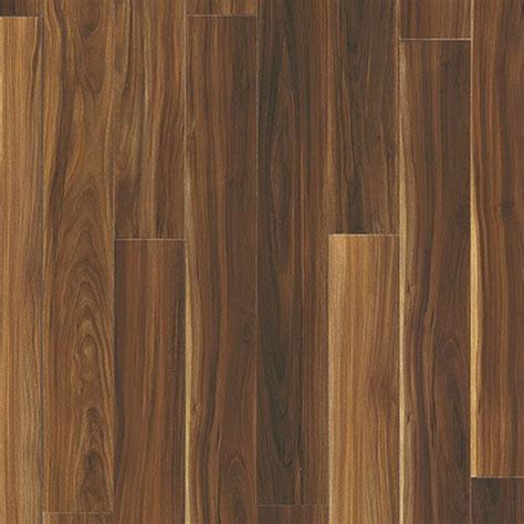 pergo visconti walnut laminate flooring pergo max visconti walnut for the home pinterest hardwood floors planks and lowes