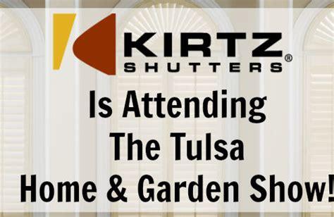 home kirtz shutters custom plantation shutters