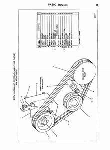 Photo  3208 Parts Manual Pagina 065