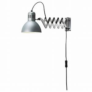 tertial wall reading lamp ikea ikea trip pinterest With tertial floor reading lamp