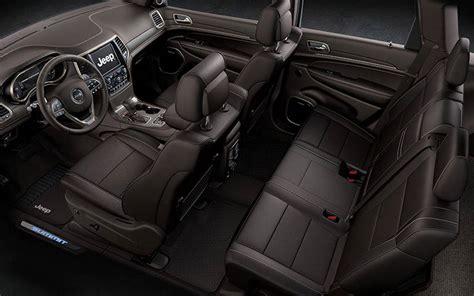jeep grand cherokee laredo interior 2017 2017 jeep grand cherokee lithia chrysler anchorage ak