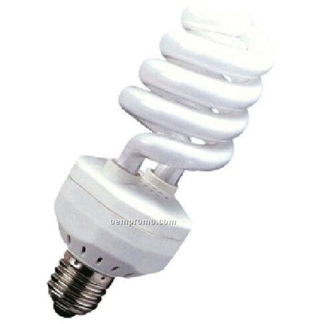 fluorescent energy saving light bulbs china wholesale
