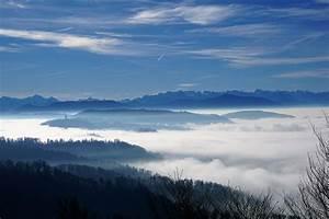 Free, Images, Landscape, Nature, Horizon, Wilderness, Snow