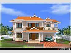 Inspiring My Home Image Ideas Plan 3D house golesus