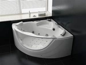 Eckbadewanne 2 Personen : luxus whirlpool indoor badewanne 150x150 vollausstattung eckwanne eckbadewanne eckwhirlpool ~ Indierocktalk.com Haus und Dekorationen