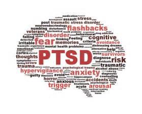 PTSD & Neurofeedback in Melville, NY - BrainCore of New York  Post Traumatic Stress Disorder Antidepressant Medications