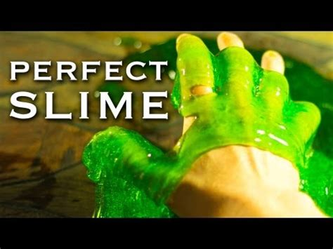 awesome green slime gizmodo australia