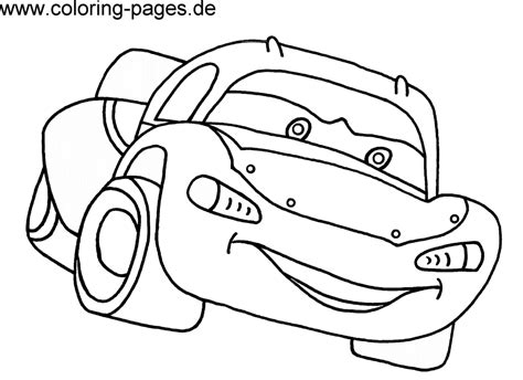 Coloring Pages Blank Coloring Pages For Kids, Entrancing