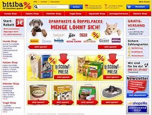 Alles Auf Rechnung Bestellen : wo tierbedarf auf rechnung online kaufen bestellen ~ Themetempest.com Abrechnung