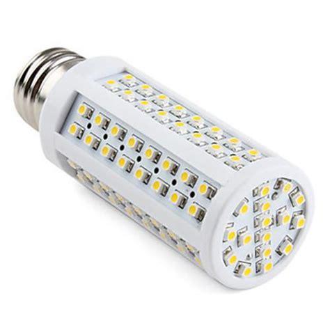 12v 24v 9w dc led light bulb emergency solar power system