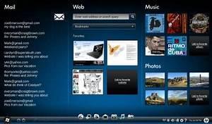 Review HP Mini 210 – 2080sp – Um netbook pequeno por fora