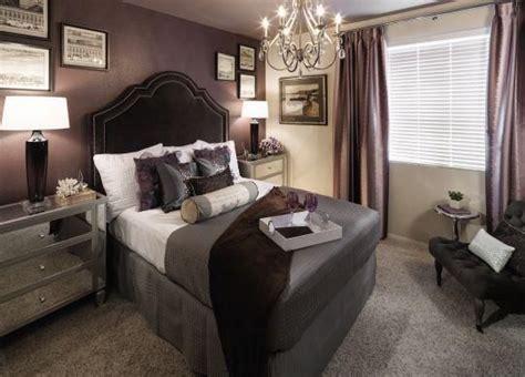 purple and brown bedroom ideas 17 purple bedroom ideas that beautify your bedroom s look 19527 | Purple and Brown Bedroom ideas