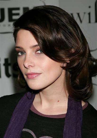 Ashley Greene Wallpoper