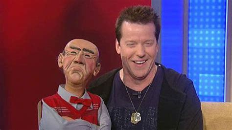 Jeff Dunham Is 'all By My Selves'  On Air Videos  Fox News