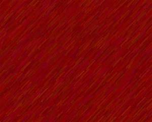 Maroon Colour Backgrounds - Wallpaper Cave