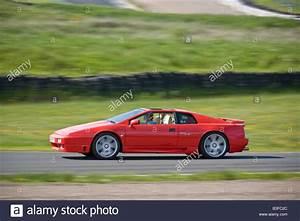 Lotus Esprit Turbo : lotus esprit stock photos lotus esprit stock images alamy ~ Medecine-chirurgie-esthetiques.com Avis de Voitures