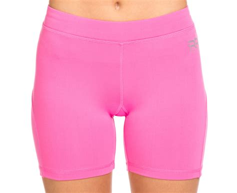 Russell Athletic Women's Dri Power Fit Short
