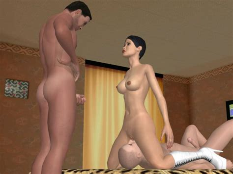 Virtual Sex 3d Sex Achat Free Sex Game Gallery