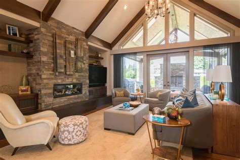 decorating ideas  living rooms love home designs