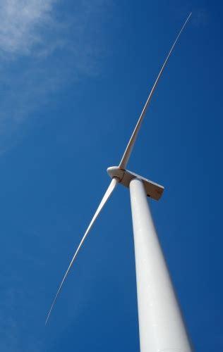 Расчет ветрогенератора. расчет мощности ветрогенератора. расчет ветряка.