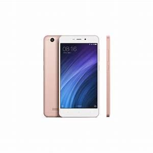 Xiaomi Mi Redmi 4a 2gb 32gb Color Gold
