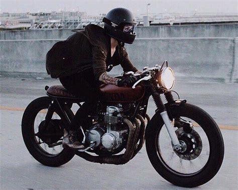 Best 25+ Women Motorcycle Ideas On Pinterest
