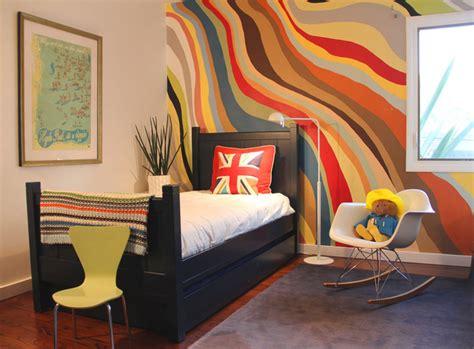 teen boy wall decor eye catching wall d 233 cor ideas for teen boy bedrooms 6025