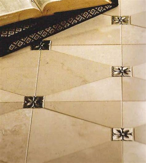 tiles for small kitchen 65 best images about tile floor patterns on 6224