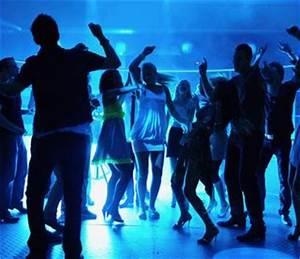 School Dance Themes, High School, Middle School Dance Themes