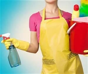 Spülmaschine Stinkt Nach Abfluss : abfluss stinkt unangenehme ger che dauerhaft entfernen ~ Bigdaddyawards.com Haus und Dekorationen
