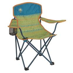 Coleman Chair Canada by Chair Portable C Chair Coleman