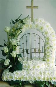 Funeral Flowers in Essex, Funeral Tribute Service from