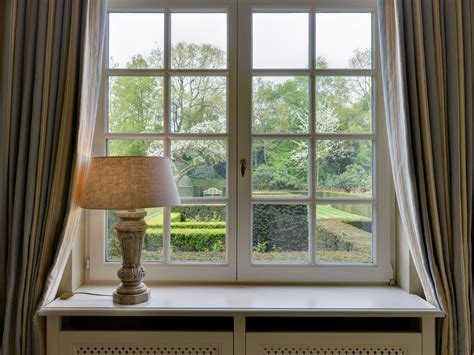 When Does a Window Need to Be Flashed? - Modernize