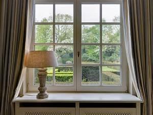 Proper install of wallside windows all about house design for Wallside windows