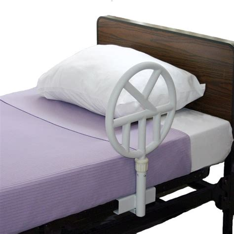 Halo Bed Rail by Halo Bed Rail Discount Supply