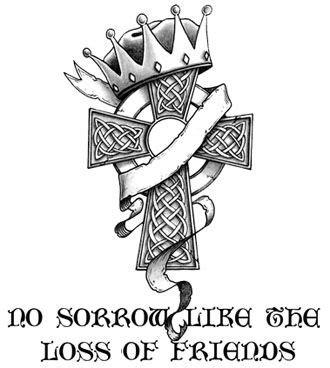 celtic cross drawing cool drawings  tattoos