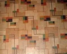 retro vinyl flooring 1000 images about retro flooring on flooring 1952