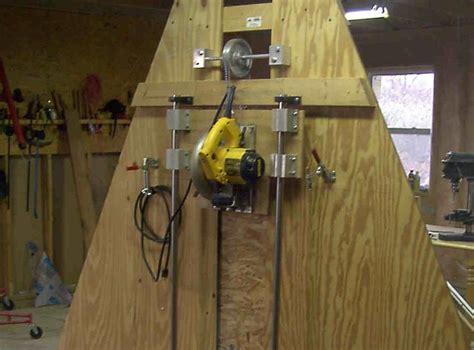 panel   modal  lumberjockscom woodworking