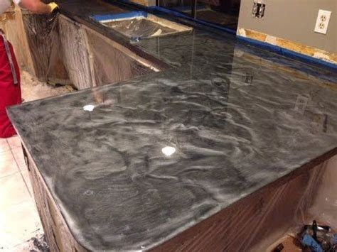 epoxy resin countertops epoxy kitchen countertops rapflava