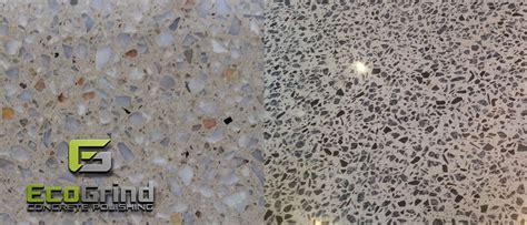 Eco Grind Concrete Polishers-concrete Polishing Pakenham